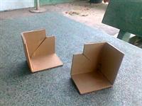 Thanh nẹp góc carton