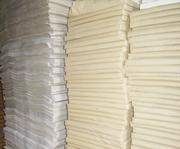 Giấy duplex và giấy bìa