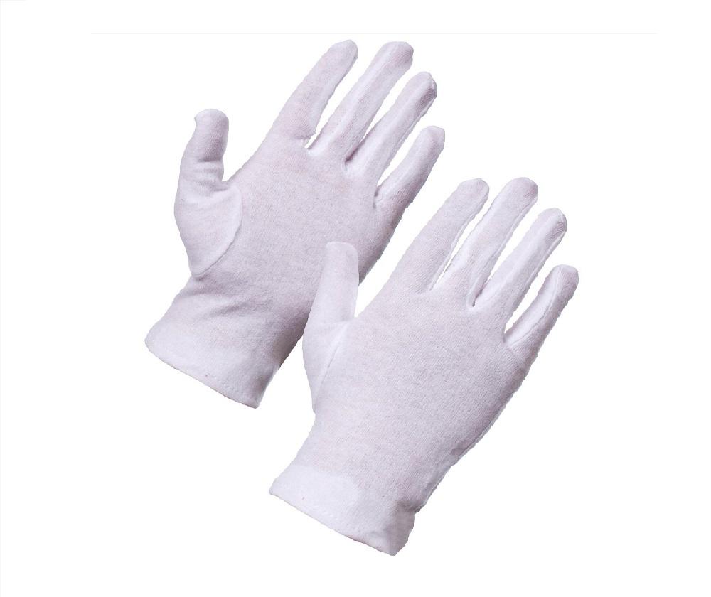 Găng tay vải