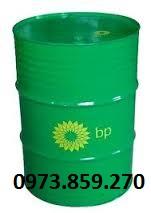 BP Energol IC DG 40S