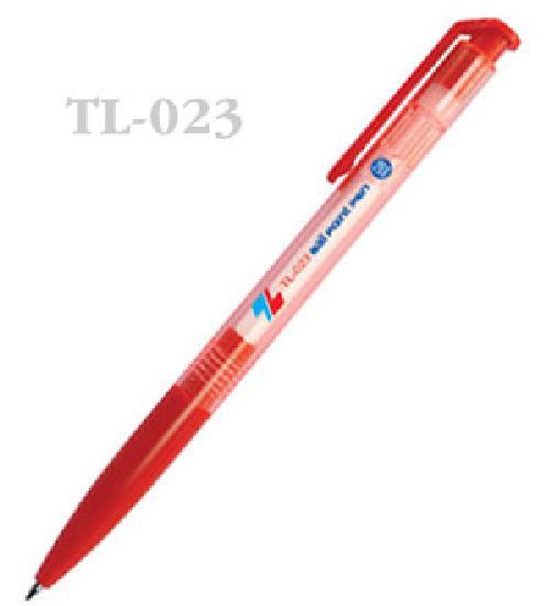 Bút bi TL 023