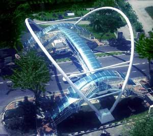 city_bridge