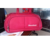 Túi du lịch Sacombank