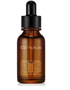 Natural VitaMin C tự nhiên đặc trị nám, tàn nhang