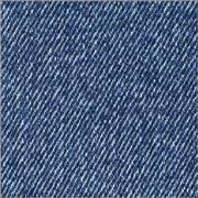 Vải jean cotton thun