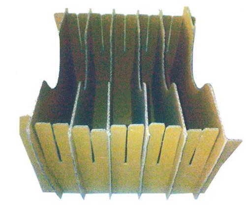 Bao bì carton
