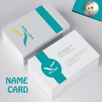In namecard