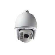 Camera sepdome HD PARAGON