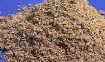 Bột xương thịt Kenya 50%