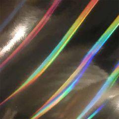 7 màu sọc chéo