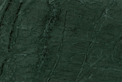 Đá Marble Guantemala Green
