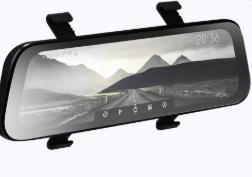Camera hành trình Xiaomi