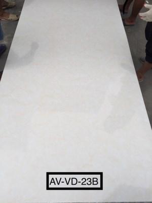 Tấm PVC