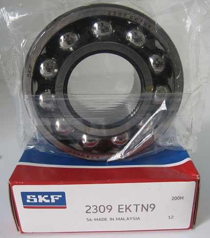 Bạc đạn vòng bi SKF-2309-EKTN9