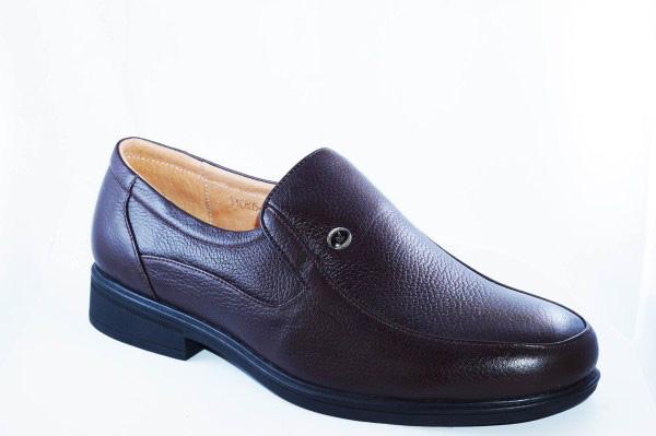 Giày ông già
