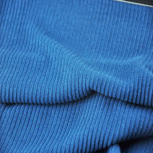 Nhuộm vải dệt kim