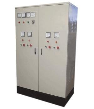Tủ bảng điện LS