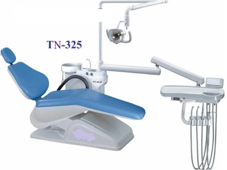 Ghế nha khoa TN-325
