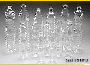 Chai nước 500ml