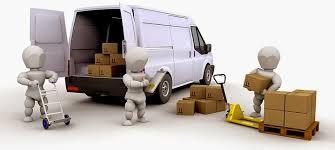 Dịch vụ bốc xếp hàng hóa trọn gói