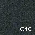 Bê tông nhựa nóng C10