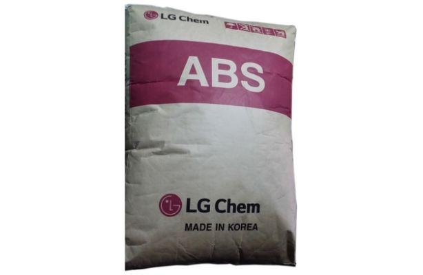 ABS-LG-HI121H