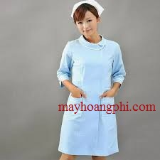Đồng phục y tá