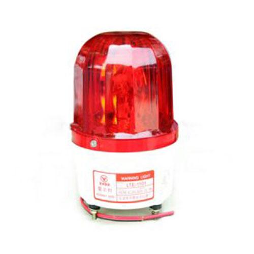 Đèn cảnh báo LTE-1101