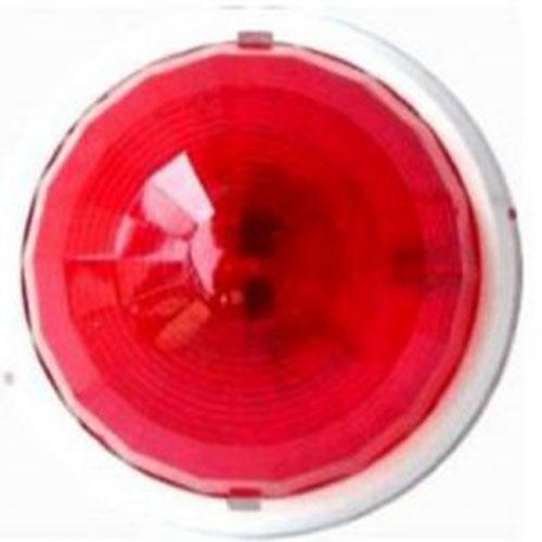 Đèn cứu hỏa Woosung IL-2