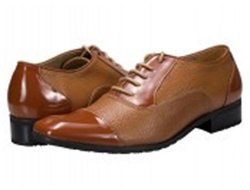 Giày tây nam