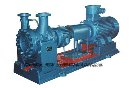 AY-oil-pump
