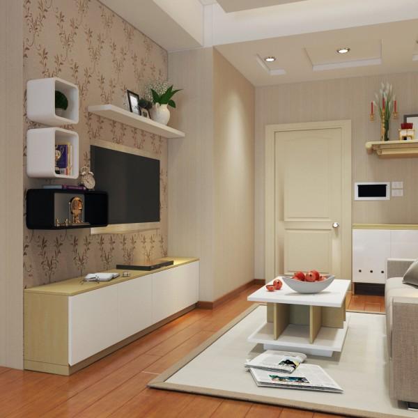 Thiết kế nhà anh Nam 12A08 HH1C KĐT Linh Đàm