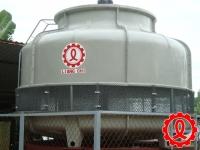 Tháp giải nhiệt nước Langchi