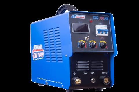 Máy hàn TIG Inverter TIG303FS