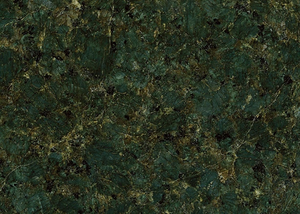 Đá Granite Green Gold
