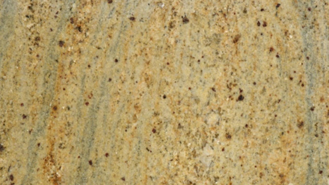 Đá Granite