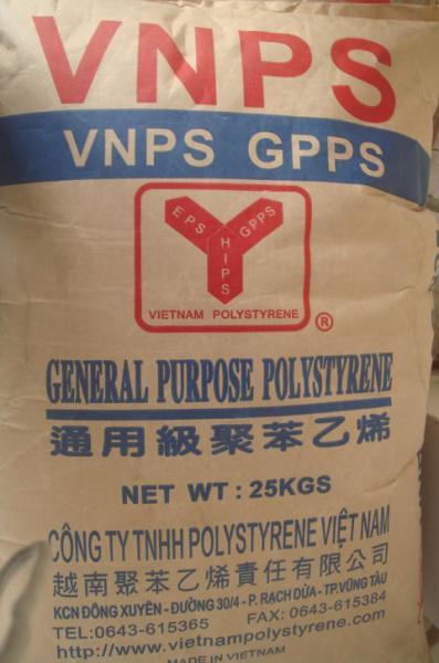 GPPS 525