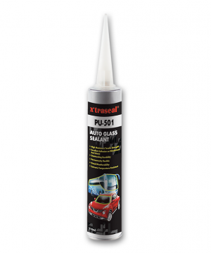 Auto Glass Sealant