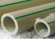 ống nhựa Tiền Phong PPR