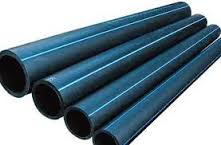 ống nhựa Tiền Phong HDPE