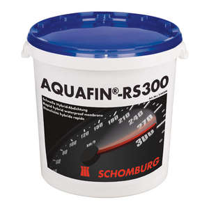 Aquafin RS300