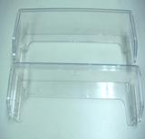 Chi tiết nhựa công nghiệp
