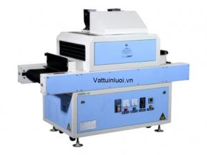 Máy sấy mực UV