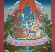 Bajradhara