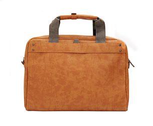 Túi xách laptop, công sở