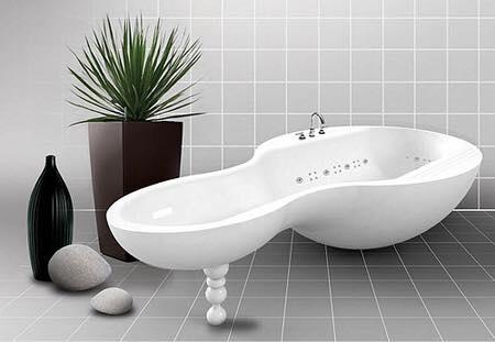 Bồn tắm