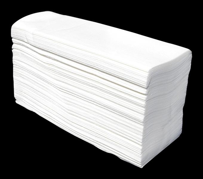Giấy Tissue