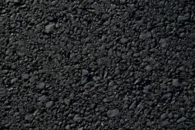 Bê tông nhựa nóng