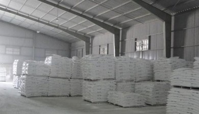 Bột đá TAGS, bột trét tường