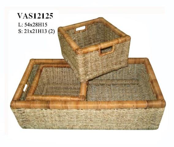 VAS12125
